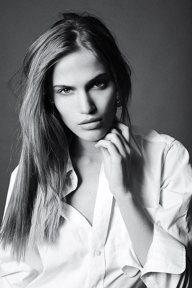 Sonya G